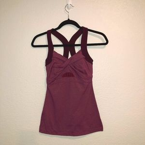 Athleta | Tank Top
